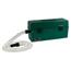 Atrix International Omega Green Supreme IPM HEPA Vacuum ATRVACOMEGASIPM
