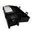 Atrix International Omega Supreme Plus Electronic Vacuum ATRVACOMEGASLF