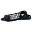 Vtech Communications AT&T® 210 Trimline® Telephone ATT210B