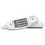 Vtech Communications AT&T® 210 Trimline® Telephone ATT210W