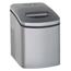 Avanti Avanti Portable Countertop Ice Maker AVAIM12CIS