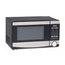 Avanti Avanti 0.7 Cubic Foot Capacity Microwave Oven AVAMO7103SST