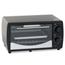 Avanti Avanti Toaster Oven AVAPO3A1B