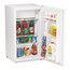 Avanti Avanti 3.3 Cu. Ft. Refrigerator AVARM3306W