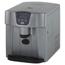 Avanti Avanti Countertop Icemaker/Water Dispenser AVAWIMD332PCIS