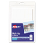 Avery Avery® Removable Self-Adhesive Multi-Use ID Labels AVE05424