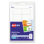 Avery Avery® Removable Self-Adhesive Multi-Use ID Labels AVE05434