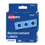 Avery Avery® Hole Reinforcements AVE05721