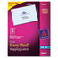 Avery Avery® Easy Peel® Mailing Labels AVE18664