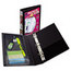 Avery Avery® Protect and Store View Binder with Round Rings AVE23043