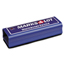 Avery Avery® Marks-A-Lot® Dry Erase Eraser AVE29812