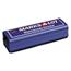 Avery Avery® Marks-A-Lot® Dry Erase Eraser AVE29812