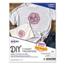 Avery Avery® T-Shirt Transfers AVE3275