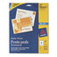 Avery Avery® Textured Postcards AVE3380