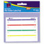 Avery Avery® Permanent Label Pads AVE45215