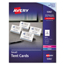 Avery Avery® Small Tent Cards AVE5302