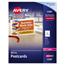 Avery Avery® Postcards AVE5389