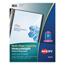 Avery Avery® Multi-Page Capacity Sheet Protector AVE74171