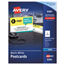 Avery Avery® Print-to-Edge Postcards AVE8386