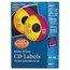 Avery Avery® CD/DVD Labels AVE8691