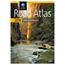Advantus Rand McNally Road Atlas AVT528013130