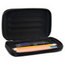 Innovative Storage Designs Innovative Storage Designs Large Soft-Sided Pencil Case AVT67000