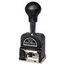 Bates Advantus® Royall™ Economy Numbering Machine AVT9806450