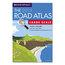 Advantus Rand McNally Large Scale Road Atlas AVTRM528006282