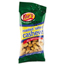 Kar's Nuts Salted Cashews BFVKAR980
