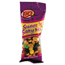 Kar's Nuts Sweet N Salty Mix BFVKAR987