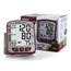 Pharma Supply Advocate®  Speaking Wrist Blood Pressure Monitor PHA403-FG