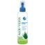ConvaTec Aloe Vesta® Perineal / Skin Cleanser MON18681800