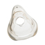 Drive Medical ComfortFit Deluxe Cushion for Full Face CPAP Mask B10345-001