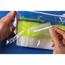 Bagco Zippit® Resealable Bags MGPMGZ2P1013