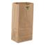 Hudson Industries General Grocery Paper Bags BAGGK10