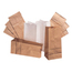 Paper Bags & Sacks General Grocery Paper Bags BAGGK20-500