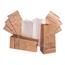 Paper Bags & Sacks General Grocery Paper Bags BAGGK20-500