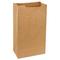 Bagco GEN Shopping Bags BAGSK1466SOST