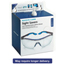 Bausch & Lomb Bausch Lomb Sight Savers® Non-Silicone Disposable Lens Cleaning Station BAL8565GM