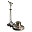 Boss Cleaning Equipment Tundra® Tusk® Floor Burnisher BCEB001504