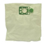 Boss Cleaning Equipment Hank Jr. Microfiber Bag XL BCEB100628