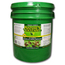 Bird-x Nature's Defense - 5 Gallon Bucket BDXND-10050C