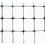 Bird-x Standard Netting BDXNET-STD-100-14