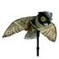 Bird-x Prowler Owl BDXOWL