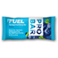 Probar Fuel™ Blueberry Bar BFG33608