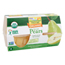 Field Day Organic Diced Pears BFG04946
