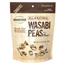 Woodstock Farms Natural Wasabi Peas BFG06813