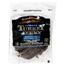 Snack Masters All Natural Range Grown Turkey Jerky Teriyaki BFG18771