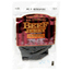 Snack Masters All Natural Gourmet Beef Jerky Original BFG18773