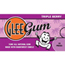 Glee Gum Triple Berry BFG30793